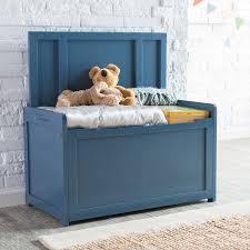 Build Wooden Toy Chest by Wooden Toy Chest Diy Wooden Toy Chest Still Popular Today