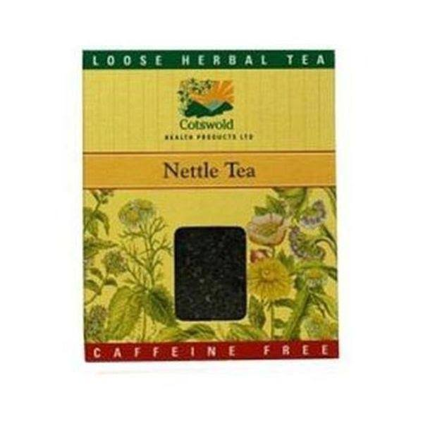 Cotswold Nettle Tea