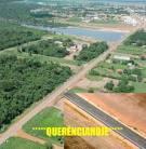 imagem de Querência Mato Grosso n-17