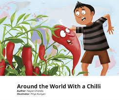 Childrens Halloween Books Pdf by Free Children U0027s Books Downloads