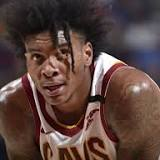 Kevin Porter Jr. shares scary, suicidal Instagram post as fans beg him to seek help