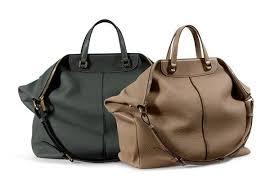 sac 2013 a la mode images?q=tbn:ANd9GcQ