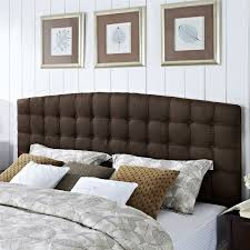 Wayfair White King Headboard by Contemporary Yet Cheap Headboard For King Size Bed Modern King