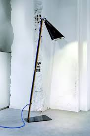 Target Floor Lamp Room Essentials by Blue Floor Lamp Target Xiedp Lights Decoration