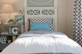 Lavender And Grey Bedding by Gray Bedroom Ideas Great Tips And Ideas