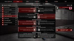 Killing Floor Scrake Hitbox by Steam Community Guide Obsolete V1043 Some Analysis Of