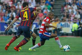 أفضل لاعب جزائري لعام 2014 (الكرة الذهبية) 4