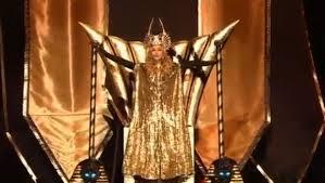 Смотреть, онлайн, NFL,SUPER BOWL, 2012, 05.02.2012, Half, Time, Show, Madonna