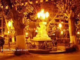 الجزائر ليلا images?q=tbn:ANd9GcQ