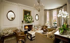 Country French Living Rooms Houzz by 100 Country Livingroom Ideas Modern Country Decorating