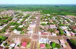 imagem de Maripá Paraná n-13