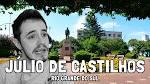 image de Júlio de Castilhos Rio Grande do Sul n-9