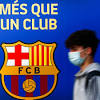 'Historic opportunity': Barcelona stay committed to European Super ...