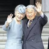 皇后美智子, 天皇の退位等に関する皇室典範特例法, 天皇, 今上天皇 明仁, 日本, 陛下