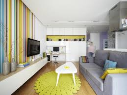 Ikea Pod Chair Blue by Most Picked Ikea Living Room Ideas Furniture Yellow Flower Decor