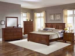 Wayfair Cal King Headboard by Home Decoration Style Bedroom Furniture Sets Youull Love Wayfair