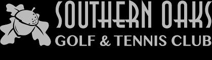 White Oak Pumpkin Patch by Events Calendar Use U2013 Southern Oaks Golf U0026 Tennis Club