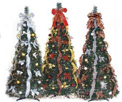 Driftwood Christmas Trees For Sale by Real Christmas Trees For Sale Uk Christmas Lights Decoration