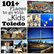 Toledo Zoo Halloween by 101 Places To Go With Kids In Toledo Mom On The Go In Holy Toledo