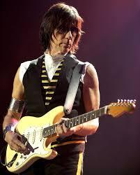Gitaris Terbaik di Dunia