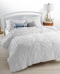 Lavender And Grey Bedding by Martha Stewart Bedding And Bath Collection Macy U0027s