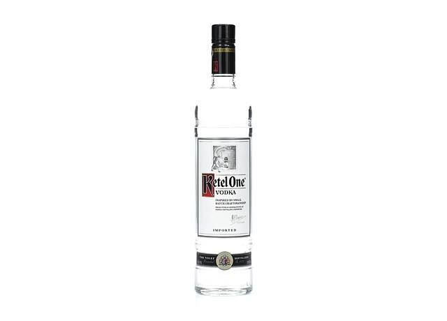 Ketel One Vodka - 750ml