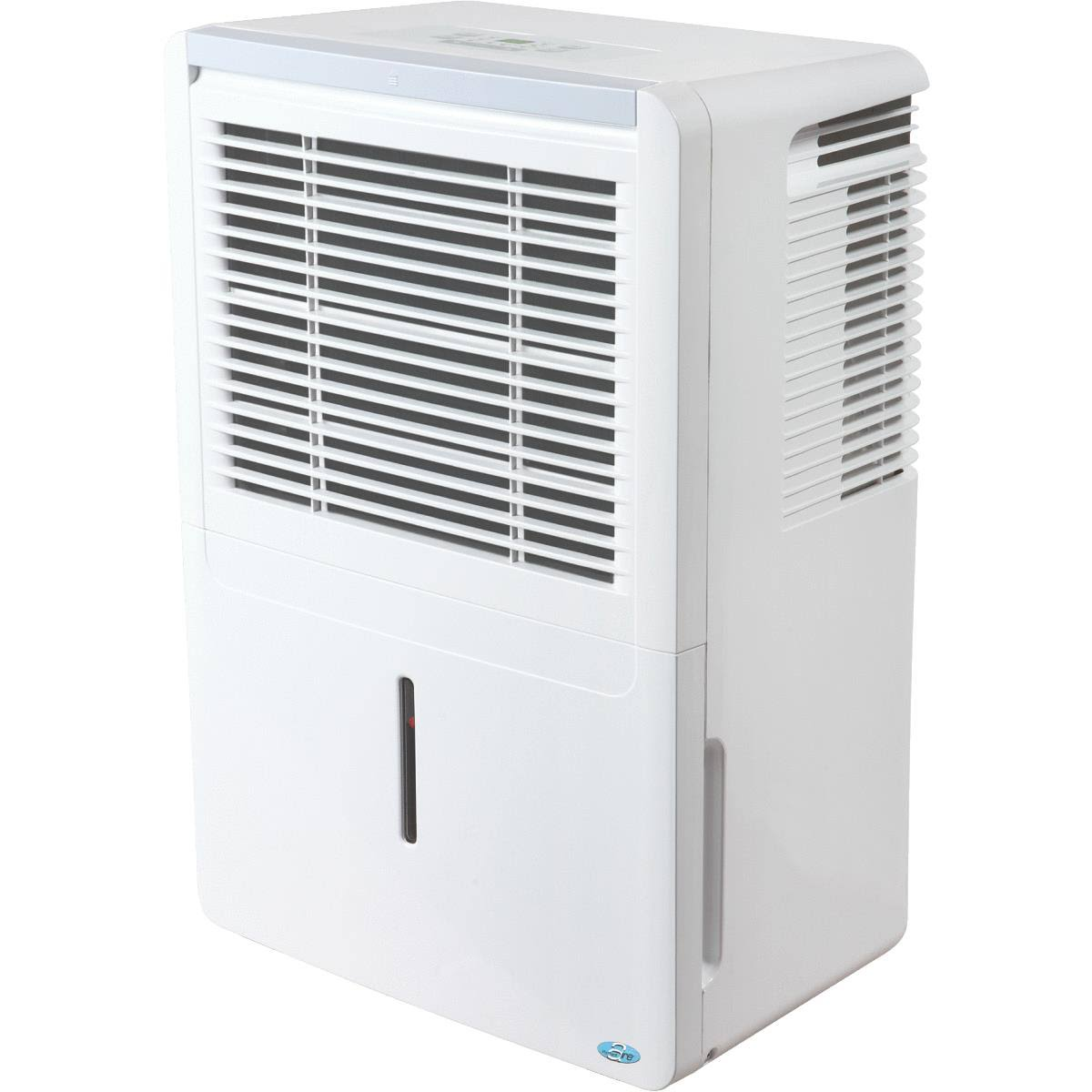Perfect Aire 4PAD50 50 Pint Dehumidifier