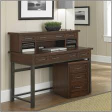 Small Corner Computer Desk Target by Small Corner Desk Target Desk Home Design Ideas Gaboaezn9v19882