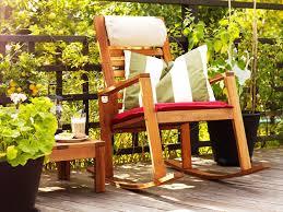 Ikea Glider Chair Poang by Best Ikea Rocking Chair U2014 Home U0026 Decor Ikea