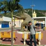 imagem de Maravilha Alagoas n-5