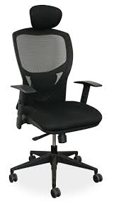 Lorell Executive High Back Chair Mesh Fabric by Office Chair Awesome Modern Executive Chairs Great Style Reviews