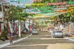 image de Mazagão Amapá n-9