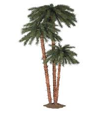 Lifelike Artificial Christmas Trees Canada by Realistic Looking Artificial Christmas Trees Christmas Lights