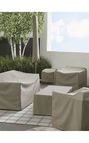 Fitted Outdoor Tablecloth With Umbrella Hole by Best 25 Umbrella Cover Ideas On Pinterest Brick Pathway