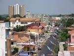 imagem de Godofredo Viana Maranhão n-17