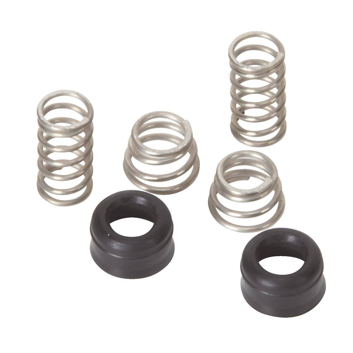 Do it Seal Seats and Springs Faucet Repair Kit