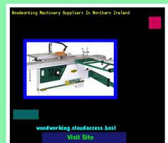 Woodworking Machinery Auction Uk by Used Woodworking Machinery Auctions 203115 Woodworking Plans And