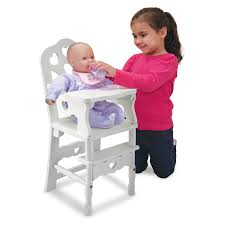Oxo Seedling High Chair Singapore by Bitty Baby High Chair Tray Home Chair Decoration