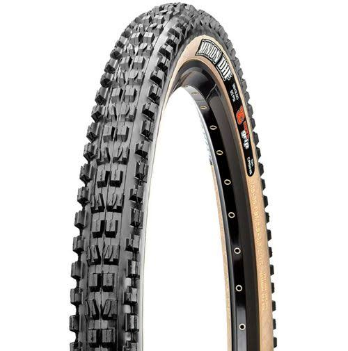 "Maxxis Minion Bicycle Tire - 27.5"" x 2.30"", 60tpi"