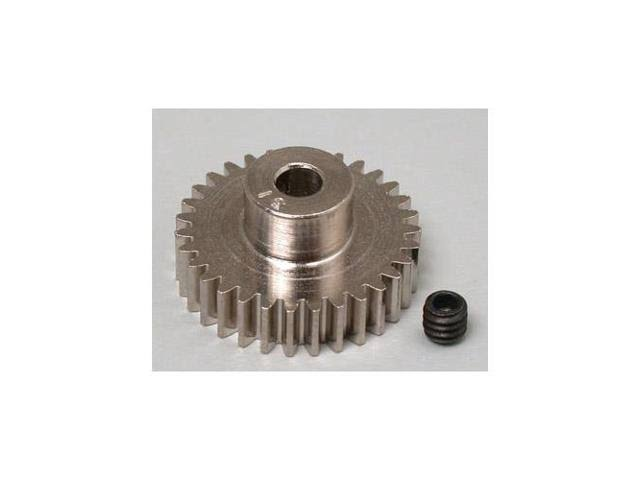 Robinson Racing 1031 Pinion Gear 48P 31T