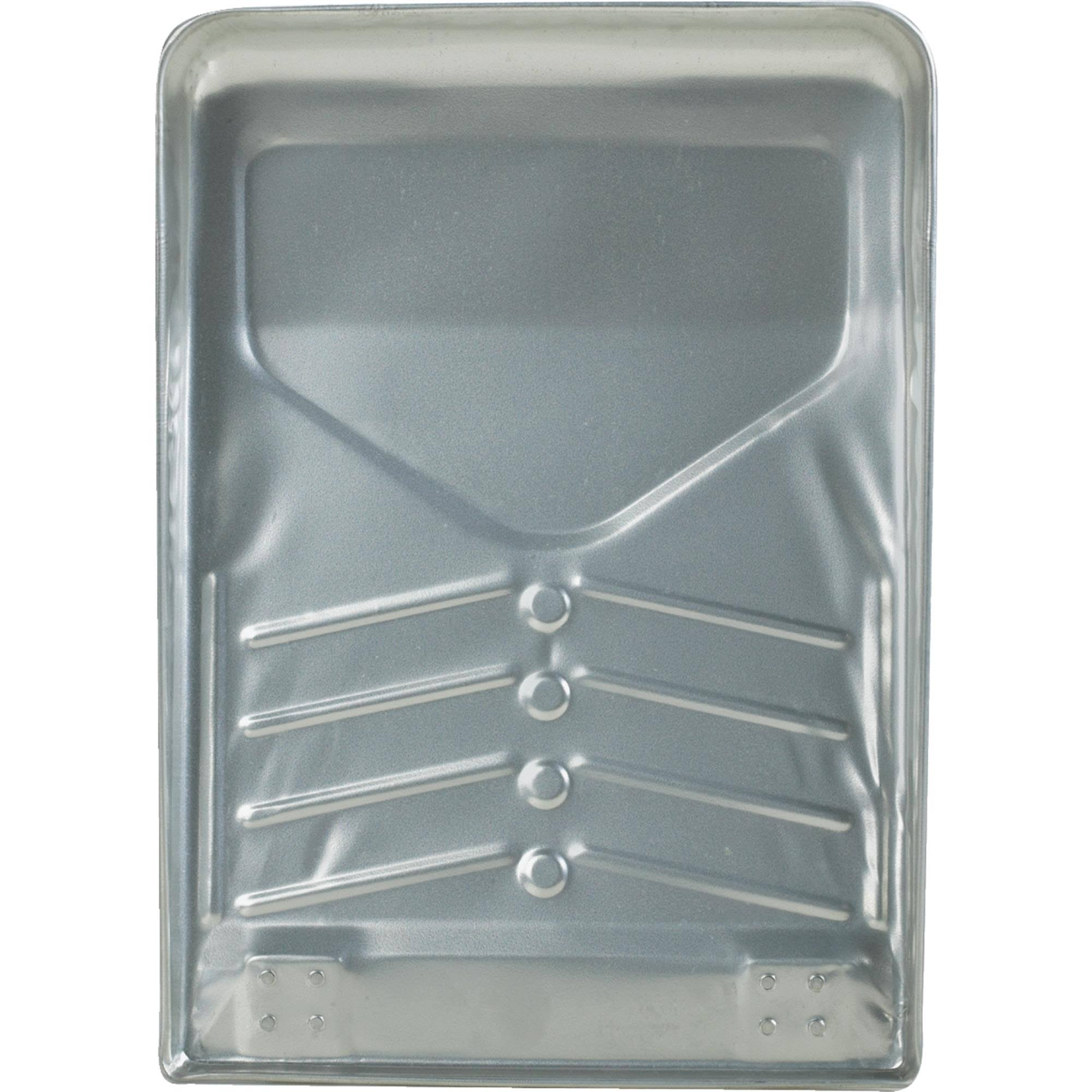 Shur-Line Paint Tray - Metal