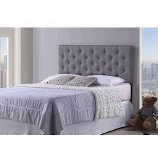 Macys Full Headboards by The Viviana Is Constructed Of Quality Hardwood Frame And Is