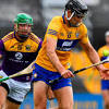 Clare V wexford