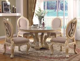 Macys Dining Room Furniture Collection by Dining Room Macys Dining Room Sets For Breathtaking Macy S