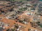 imagem de Nova Ubiratã Mato Grosso n-13