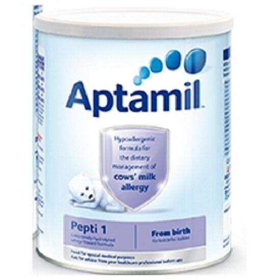 Aptamil 1 Pepti Powder Milk - 800g