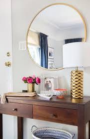Target Floor Lamp Room Essentials by Best 25 Target Living Room Ideas On Pinterest Living Room Art