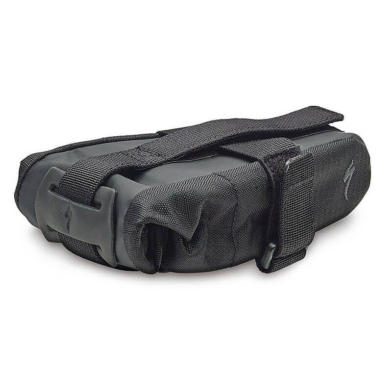 Specialized Seat Pack - Black, Medium