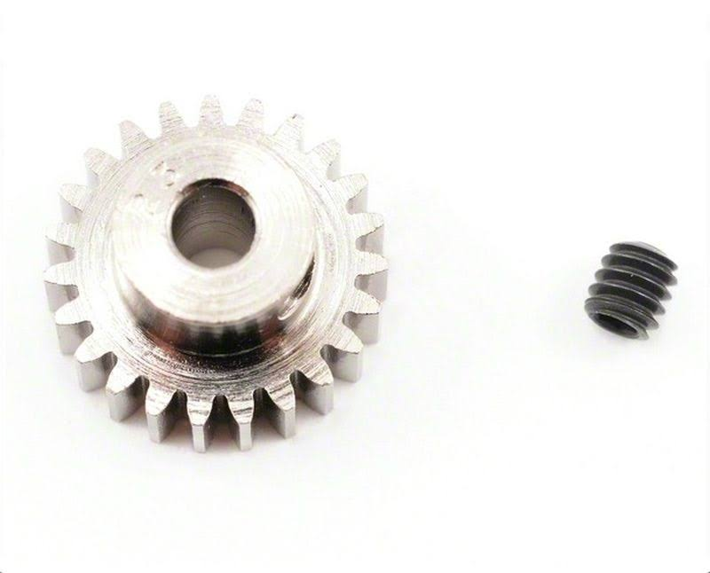 Robinson Racing Products Pinion Gear - 48 Pitch, 23T