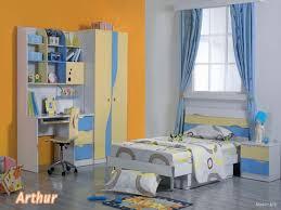 Superhero Bedroom Decor Nz by Boy Bedroom Design Home Design Ideas